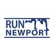 Run Newport