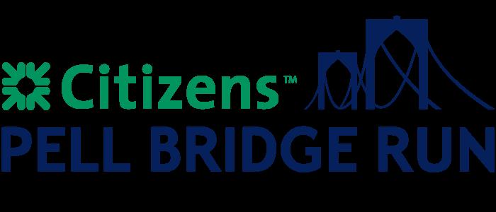An annual 4-mile charity run and walk across the historic Newport Pell Bridge.