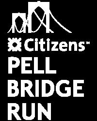 Citizens Pell Bridge Run