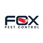 Fox Pest