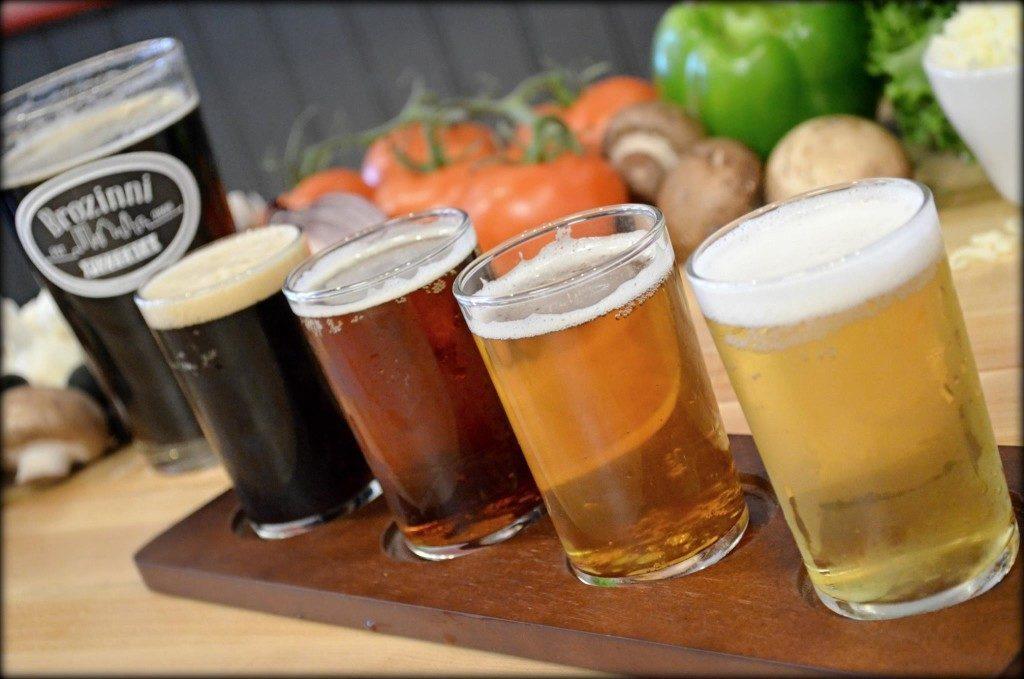 brozinni-beer
