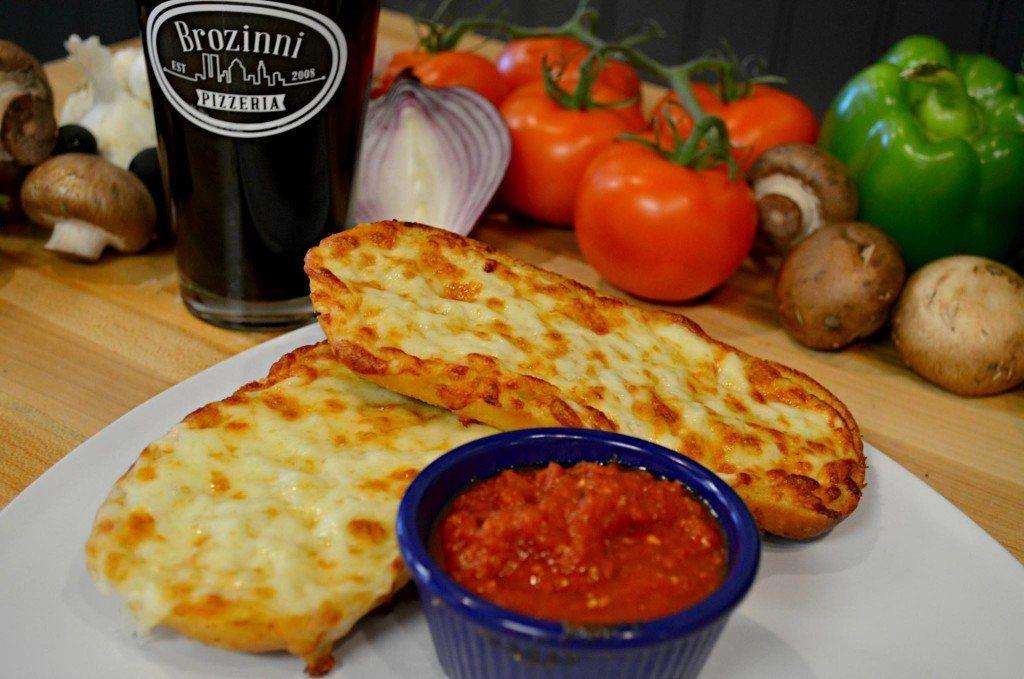 brozinni-cheesebread