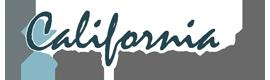 California Tile Restoration