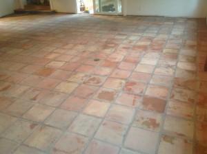 cleaning saltillo tiles redlands ca