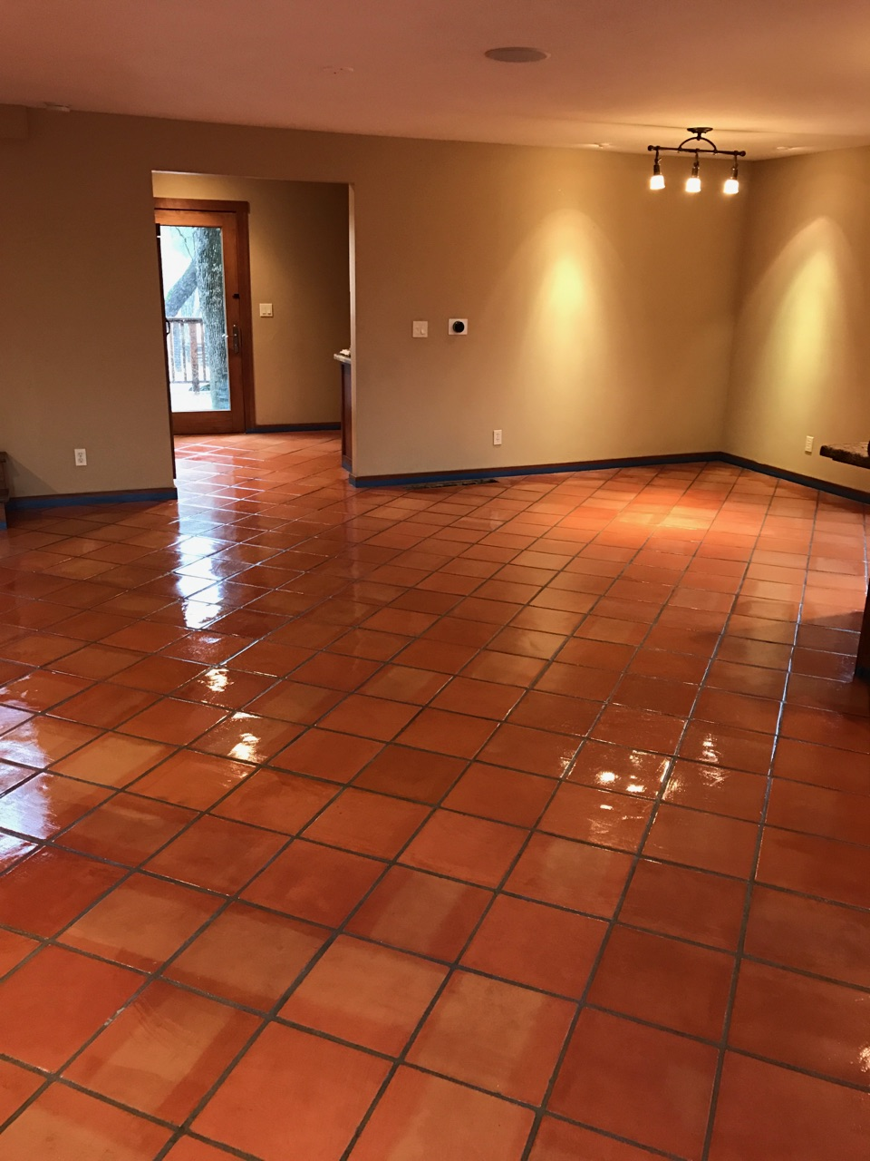 2 Common Terracotta Tile Restoration & Refinishing Misconceptions You Need To Know About and Why
