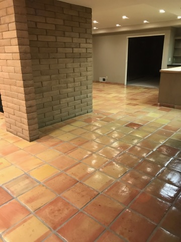 3 Horrible Mexican Tile Restoration, Cleaning, and Refinishing tips commonly given