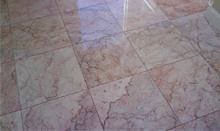 Stone & Marble Restoration & Refinishing Services