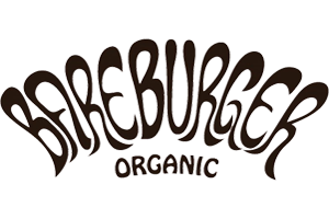 Bareburger_Logo_Medium_Color