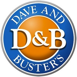dave-and-busters-logo