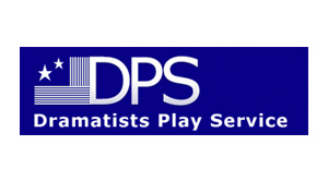 Dramatists Play Service