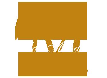Salon Madava