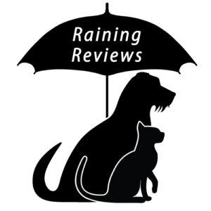 RainingReviews.net