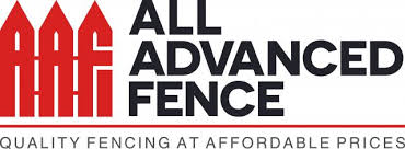 ALL ADVANCED FENCE