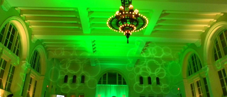 green_lights