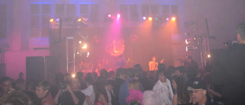 prom_concert