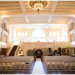 The+Vault+Fun+Columbus+Wedding036