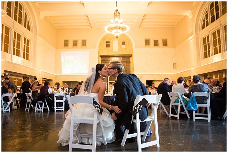The+Vault+Fun+Columbus+Wedding070