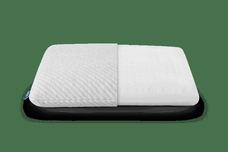 leesa pillow