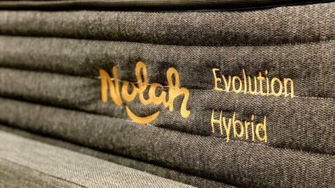 Nolah Evolution 15 Review