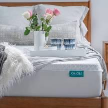 OkiOki mattress reviews