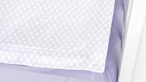 QuickZip Crib Sheet Coupon Code