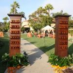 Desai-Wedding-IMG_0090