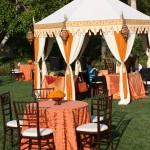 Desai-Wedding-IMG_0099