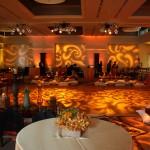 Desai-Wedding-IMG_0133