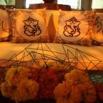 Desai-Wedding-IMG_0234