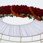Desai-Wedding-IMG_0493