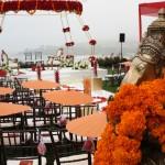 Desai-Wedding-IMG_0527
