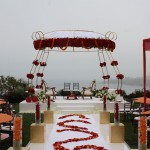 Desai-Wedding-IMG_0532