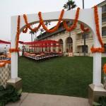 Desai-Wedding-IMG_0593