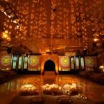 Desai-Wedding-IMG_0764