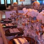 Desai-Wedding-IMG_0970