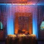 Desai-Wedding-IMG_1054