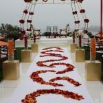 Desai-Wedding-MS#1-IMG_0555