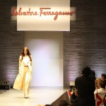Dream-Foundation-Ferragamo-IMG_1944