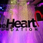 Heart-Foundation-Palladium-2012_Heart_e001