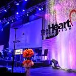 Heart-Foundation-Palladium-2012_Heart_e010