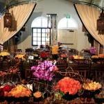 ClubGlen-Club-Glen-Guest-Dinner-Seating-3
