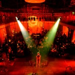 ClubGlen-Dana-Carvey-onstage