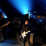 ClubGlen-Don-Henley-onstage