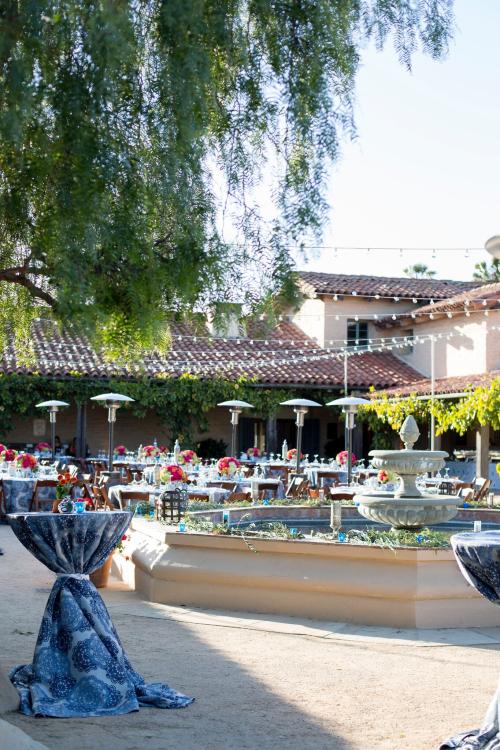 Santa Barbara Events