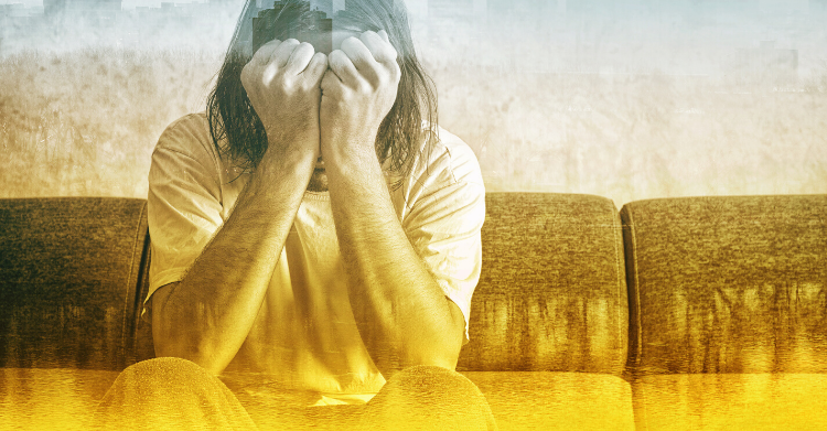 What is Relational Trauma?