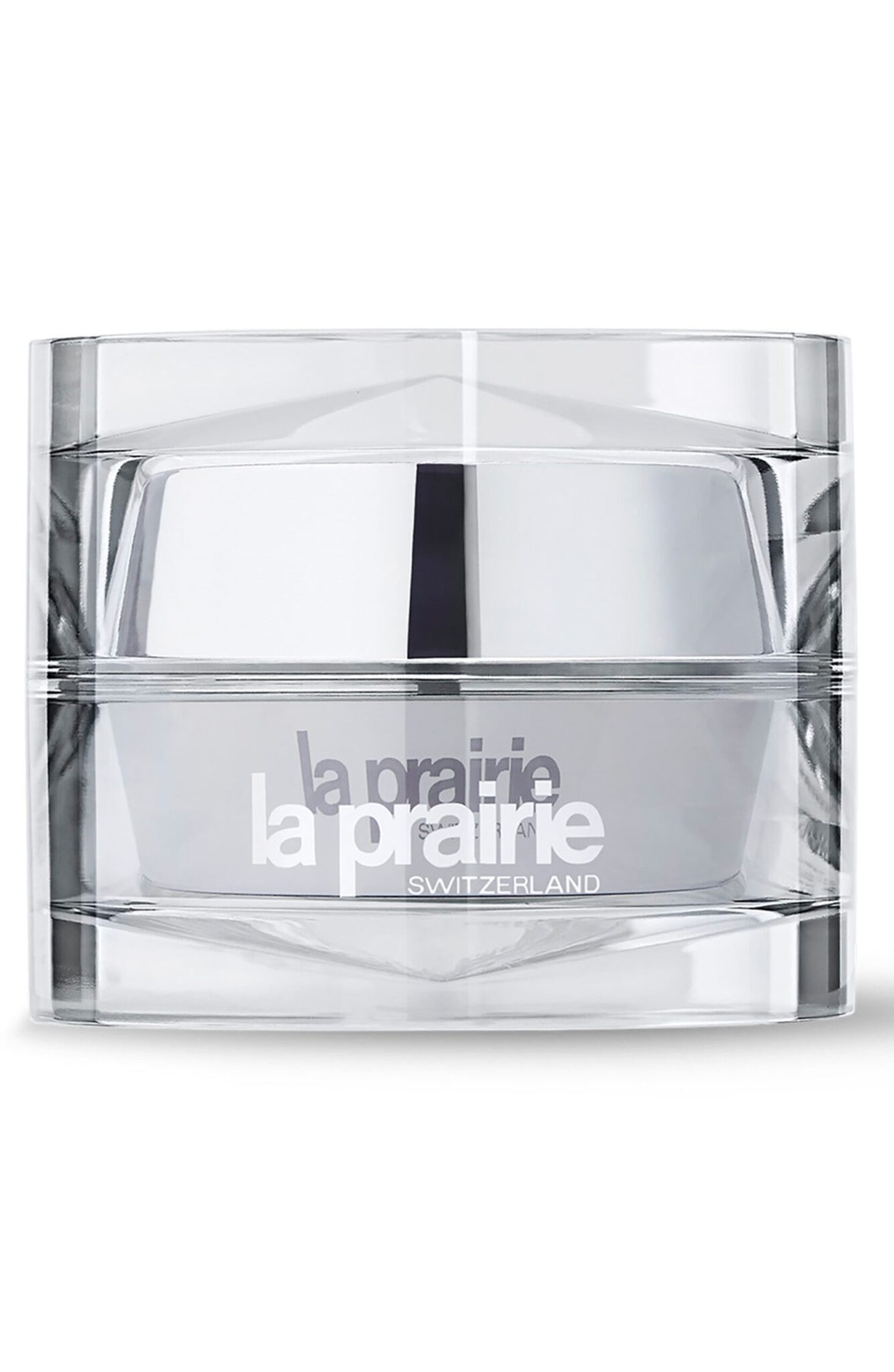 La Prairie Platinum Rare Cellular Eye Cream