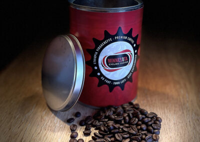 MNCC coffee