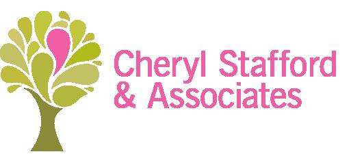 Cheryl Stafford