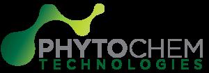 PhytoChem Technologies