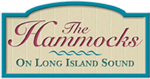 The Hammocks On Long Island Sound Logo
